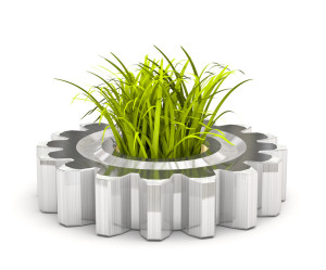 Technologie environnementale - Comeca Industries