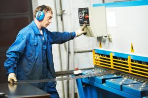 Savoir-faire - Comeca Industries