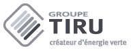 Groupe TIRU